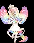 Siinryuu's avatar
