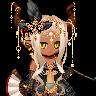 Kuromeru Ro-zu's avatar