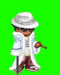 StunnaBucks892's avatar