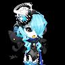 Fuzzzy-Logic's avatar