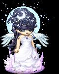 Dream kokoro AnGeL's avatar