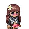 beyoutifuI's avatar