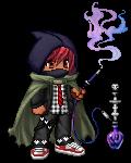 xXNachodaddyXx's avatar