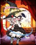 Bellus Malum's avatar