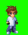strata G's avatar