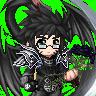 Exorcist Lavi Kun's avatar