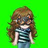 kiki 2's avatar