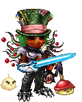 timmyvzing's avatar