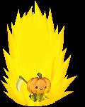 Linferno's avatar
