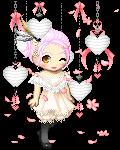 whats_h3r_fac3's avatar