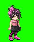 xMERICAx's avatar