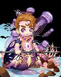 Aquarius God's avatar
