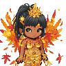 Immrama's avatar