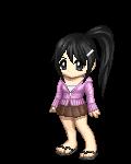 ii Kawaii Alice