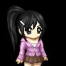 ii Kawaii Alice's avatar