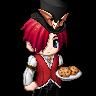 Bluechopstickx's avatar