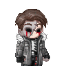 Racknoss's avatar