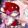 Sapiel_ilubstraberries's avatar