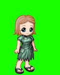 michaela_2007's avatar