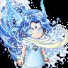 Tayuya T's avatar