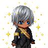 Lil Dingo Fighter's avatar
