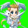 Giovanni_2005's avatar