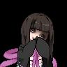 DarlingMilo  's avatar