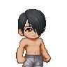 LoozerBoi's avatar