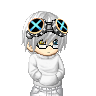 Spit Phire's avatar