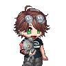 HappyxEarthxDay-jlg4evr's avatar