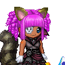 royalty_chick's avatar