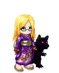 Yahagi3's avatar
