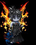 Jakobo's avatar