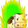 CamHalen's avatar