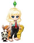 EmotionalyBeautiful's avatar