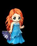 monochrome_army's avatar