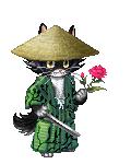Cait_Sith_Sly's avatar