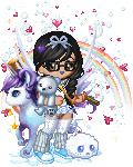 oO-iShawty-Oo's avatar