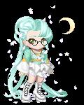 vocaloid_anime333's avatar