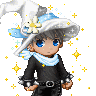 Fonzy x3's avatar