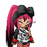 Dark Souls x3's avatar