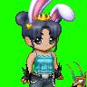 Vamarlady's avatar