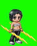 Bcuz_gushyram92's avatar
