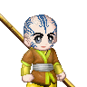 Aang_Air_Bending_Avatar's avatar
