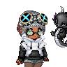 Loona1026's avatar