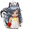 MelancholyAngel3's avatar