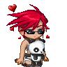 pandas ROCK's avatar