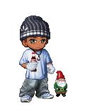 xXDiSmRsTeAlyOgUrLXx's avatar