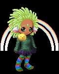 Postee's avatar