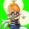 k i m i k o`'s avatar